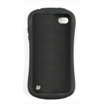 Curvy Tuff Cases Back
