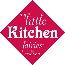 My Little Kitchen Fairies | My Little Kitchen Fairies Enesco Kitchen Fairies